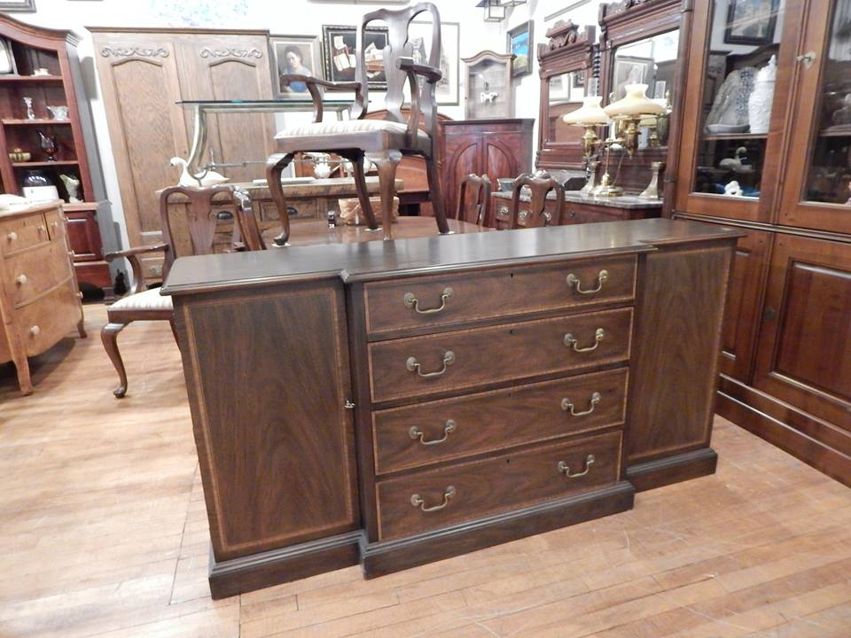 Antique Furniture Vintage Designer Furniture Cincinnati Oh